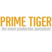 Prime Tiger