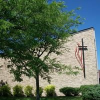 First United Methodist Church Hartford