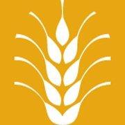 Whole Wheat Creative Inc.