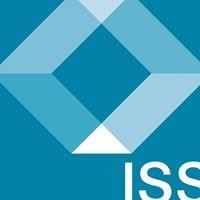 ISS Bristol