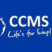 Community Case Management Services - CCMS