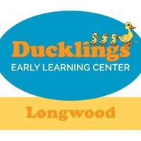 Ducklings Early Learning Center Longwood, PA