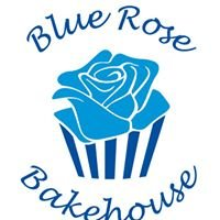 Blue Rose Bakehouse