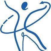 Physioworks Health Group