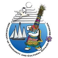 Department of Community and Cultural Affairs