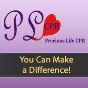 Precious Life CPR