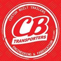 CB Transporters Ltd