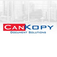 CanKopy Document Solutions
