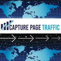 Capture Page Traffic