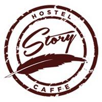 Hostel Story