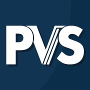 PVS Process Equipment