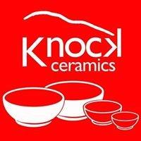 Knock Ceramics