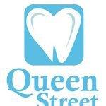 QueenStreetDentalHealthCentre