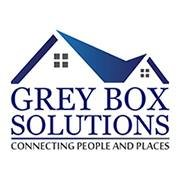 Grey Box Solutions