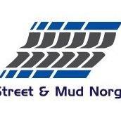 Street & Mud Norge