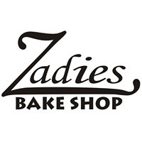 Zadies Kosher Bake Shop