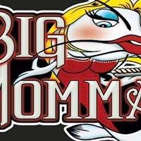 Big Mommas Catfish