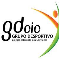 Grupo Desportivo Cic