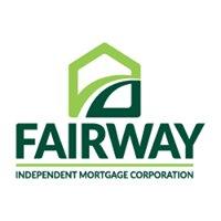Fairway Independent Mortgage, Marlborough MA