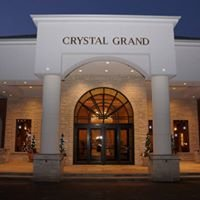 Crystal Grand Banquets