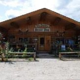 NuggetCity Lodge