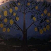 Lemon Avenue Elementary