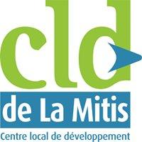 CLD de La Mitis