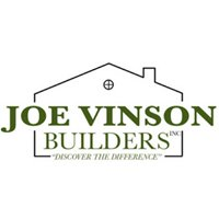 Vinson Joe Builders