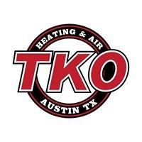 TKO Heating & Air
