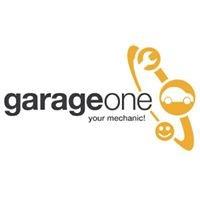 Garage One Christchurch Automotive Repairs & Servicing