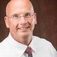 Christian Jaehn-Kreibaum, Living Financial at Raymond James Ltd.