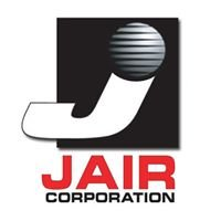 Jair Corporation