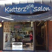 Kutterz Salon