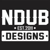 Ndub Graphics