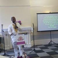 Charismatic Evangelistic Ministry - CEM UK - London