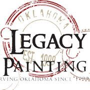 Legacy Painting