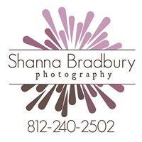 Shanna Bradbury Photography