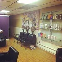The Exchange Hair Studio