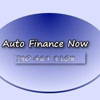 autofinancenow.ca