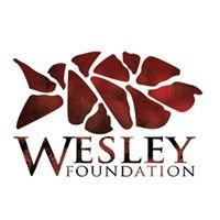 JSU Wesley