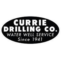 Currie Drilling Company, Inc.