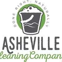 Asheville Cleaning Company, Inc.