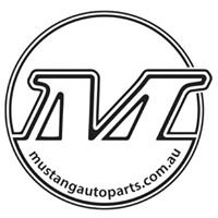 Mustang Auto Parts