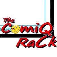 The ComiQ RaCk