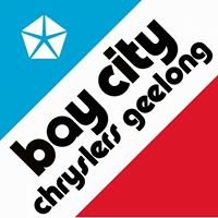 Bay City Chrysler Car Club Geelong