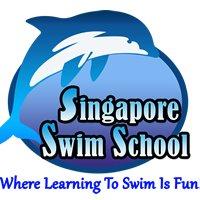Singapore Swim School