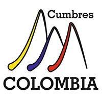 Cumbres de Colombia