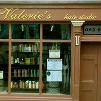 Valerie's Hair Studio