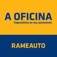 Rame Auto