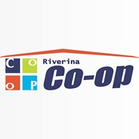 Riverina Co-op